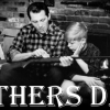 Thumbnail image for Fathers Day Ideas