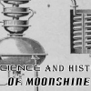 Thumbnail image for The Science and History of Moonshine