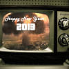 Thumbnail image for Happy New Year 2013