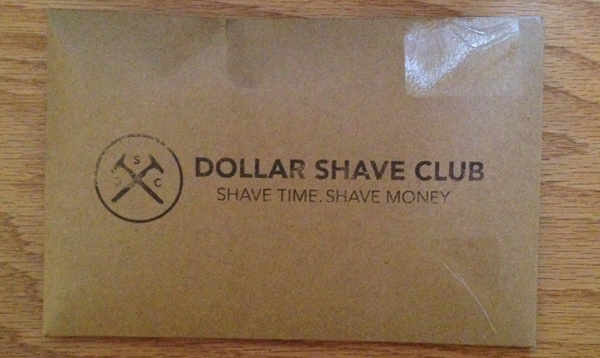 shave_club1