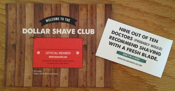 shave_club3